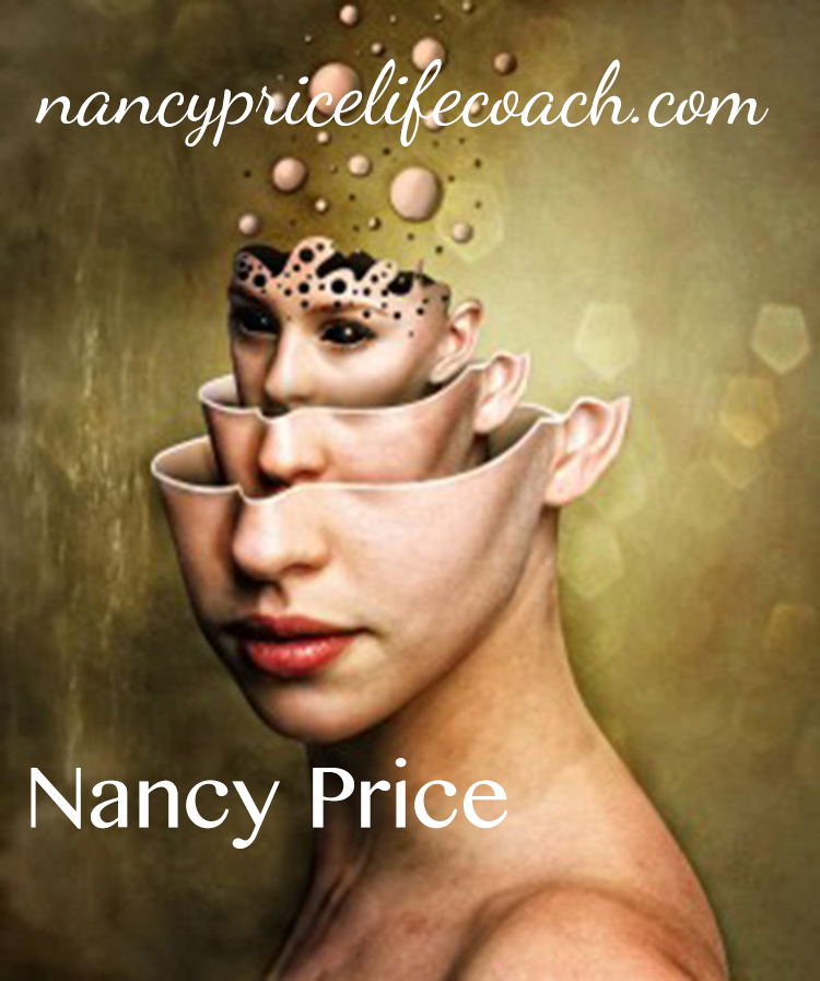 The Dating Coach - CONTACT BUSINESS LOGO + LINK - SCORE-ing YOUR BUSINESS EPISODE 72 with Nancy Price - TITLE IMAGE
